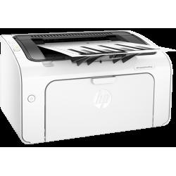 پرینتر لیزری تک کاره اچ پی Printer LaserJet Pro HP M12w