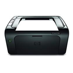 پرینتر لیزری تک کاره اچ پی Printer LaserJet Pro HP P1109w