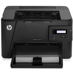 پرینتر لیزری تک کاره اچ پی Printer LaserJet Pro HP M201dw