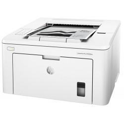 پرینتر لیزری تک کاره اچ پی Printer LaserJet Pro HP M203dw