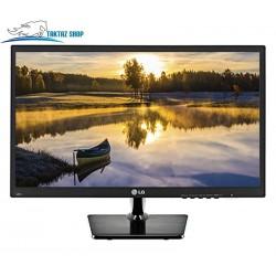 مانیتور ال جی Monitor LG 19M37A - سایز 19 اینچ