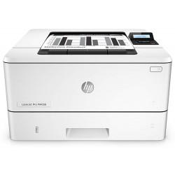 پرینتر لیزری تک کاره اچ پی Printer LaserJet Pro HP M402d