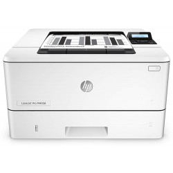 پرینتر لیزری تک کاره اچ پی Printer LaserJet Pro HP M402dne