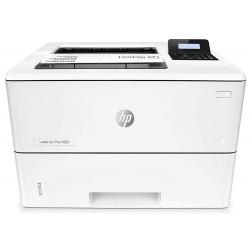 پرینتر لیزری تک کاره اچ پی Printer LaserJet Pro HP M501dn