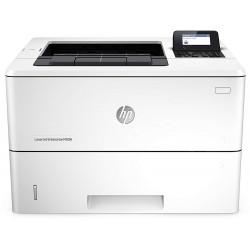 پرینتر لیزری تک کاره اچ پی Printer LaserJet Pro HP M506dn