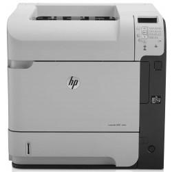 پرینتر لیزری تک کاره اچ پی Printer LaserJet Enterprise HP M602dtn
