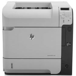 پرینتر لیزری تک کاره اچ پی Printer LaserJet Enterprise HP M602dn