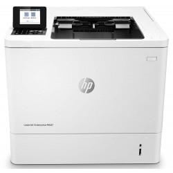 پرینتر لیزری تک کاره اچ پی Printer LaserJet Enterprise HP M607n