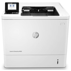 پرینتر لیزری تک کاره اچ پی Printer LaserJet Enterprise HP M608dn