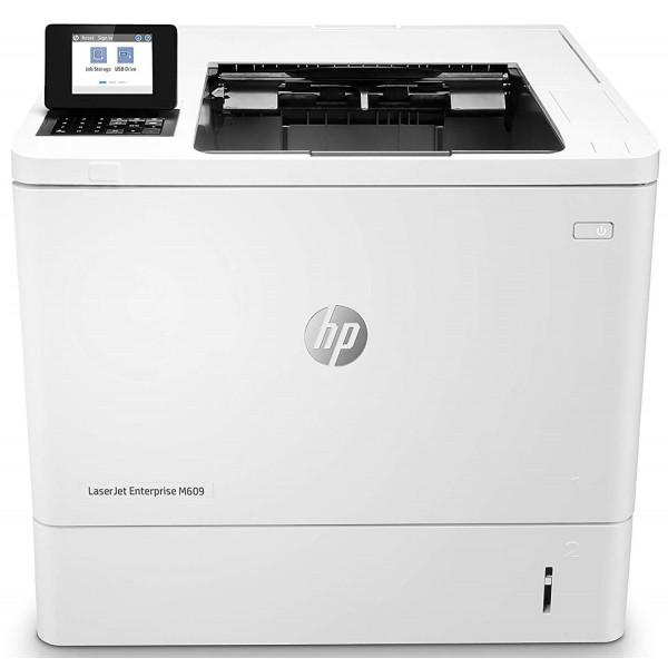 پرینتر لیزری تک کاره اچ پی Printer LaserJet Enterprise HP M609dn