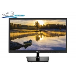 مانیتور ال جی Monitor LG 20M47A - سایز 20 اینچ