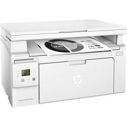 پرینتر لیزری سه کاره اچ پی Printer LaserJet Pro HP M130a