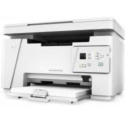 پرینتر لیزری سه کاره اچ پی Printer LaserJet Pro HP M26a