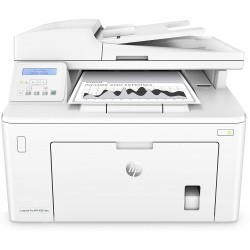 پرینتر لیزری سه کاره اچ پی Printer LaserJet Pro HP M227sdn