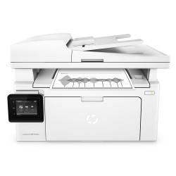 پرینتر لیزری چهارکاره اچ پی Printer LaserJet Pro HP MFP M130fw