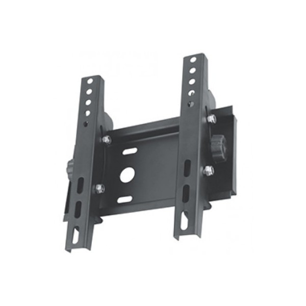 براکت (پایه) دیواری ثابت تلویزیون LED/LCD مدل LCDArm TW-220