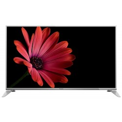 تلویزیون هوشمند پاناسونیک LED TV Panasonic 49DS630 سایز 49 اینچ