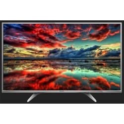 تلویزیون 4K هوشمند پاناسونیک LED TV Panasonic 55DX650 سایز 55 اینچ