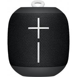 اسپیکر بلوتوث آلتیمیت ایرز واندربوم Speaker Bluetooth UE Wonderboom