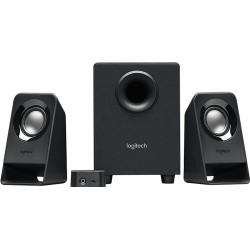 (بلندگو) اسپیکر لاجیتک Speaker Logitech Z213