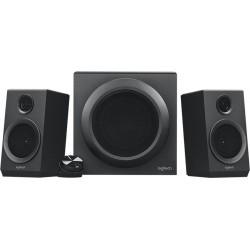 (بلندگو) اسپیکر لاجیتک Speaker Logitech Z333