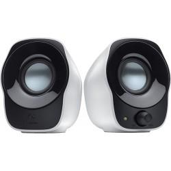 (بلندگو) اسپیکر لاجیتک Speaker Logitech Z120