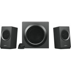 (بلندگو) اسپیکر بلوتوث لاجیتک Speaker Bluetooth Logitech Z337
