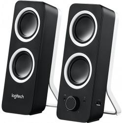 (بلندگو) اسپیکر استریو لاجیتک Speaker Stereo Logitech Z200