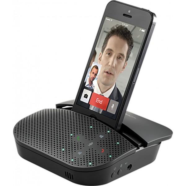 (بلندگو) اسپیکر لاجیتک Speaker Logitech P710e