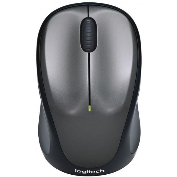 ماوس بیسیم لاجیتک Mouse Logitech M235