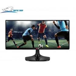 مانیتور ال جی Monitor IPS Ultra Wide LG 25UM65-P- سایز 25 اینچ