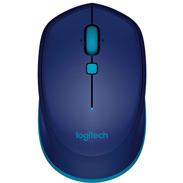 ماوس بلوتوث لاجیتک Mouse Bluetooth Logitech M535