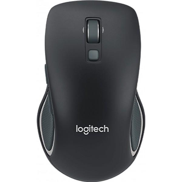 ماوس وایرلس لاجیتک Mouse Logitech M560