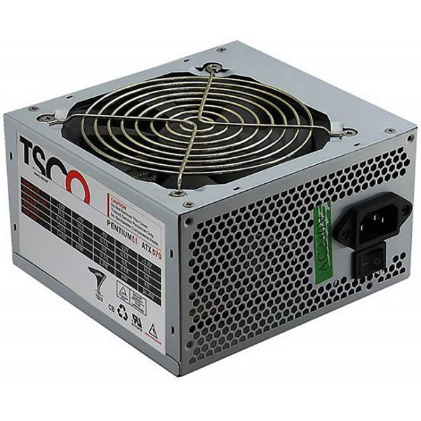 پاور تسکو Power TSCO TP570W