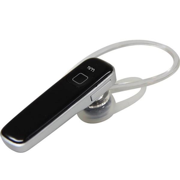 هندزفری بلوتوث تک گوش تسکو Handsfree Bluetooth TSCO TH5324