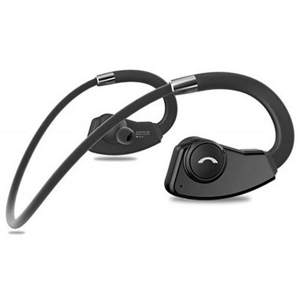 هدست بلوتوث تسکو Headset Bluetooth TSCO TH5310N