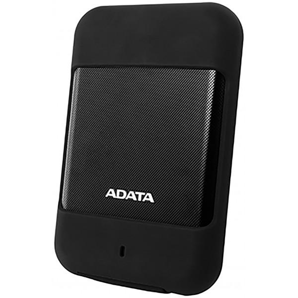 هارد اکسترنال ای دیتا External HDD AData HD700 ظرفیت 1 ترابایت