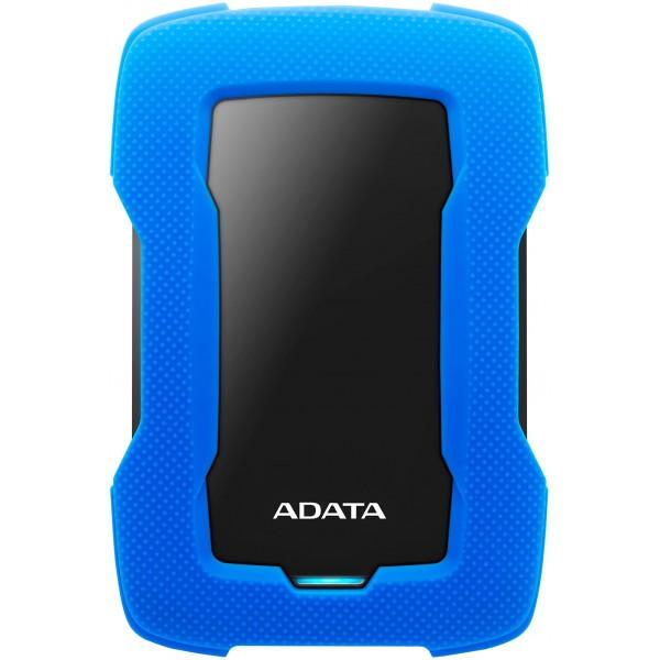 هارد اکسترنال ای دیتا External HDD AData HD330 ظرفیت 4 ترابایت