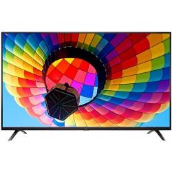 تلویزیون تی سی ال LED TV TCL 43D3000 سایز 43 اینچ