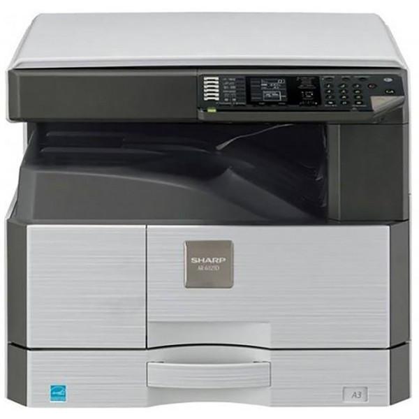 دستگاه کپی شارپ Copier Sharp AR-X201