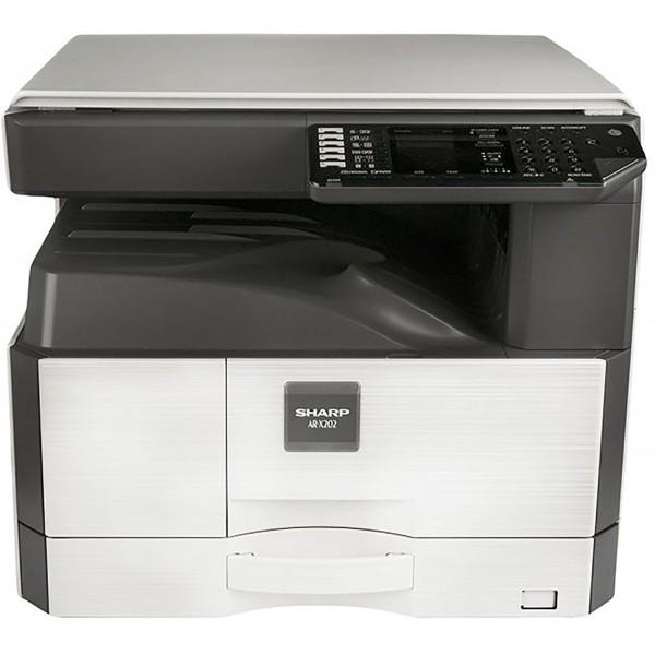 دستگاه کپی شارپ Copier Sharp AR-X202