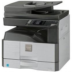 دستگاه کپی شارپ Copier Sharp AR-6020N