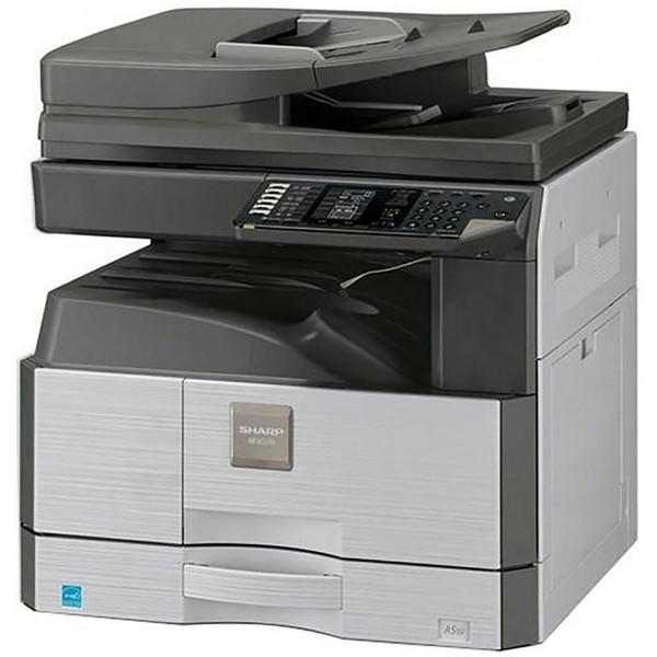 دستگاه کپی شارپ Copier Sharp AR-6023N