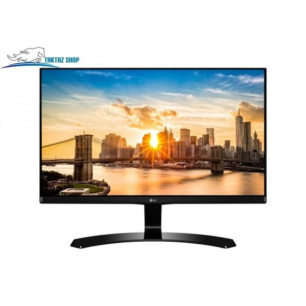 مانیتور ال جی Monitor IPS LG 27MP68VQ - سایز 27 اینچ
