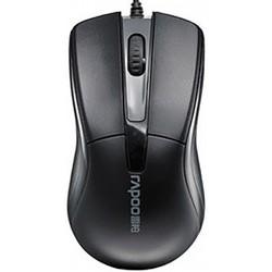 ماوس سیمدار رپو Mouse Rapoo N1010 USB