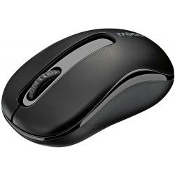ماوس وایرلس رپو Mouse Wireless Rapoo M10