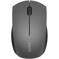 ماوس وایرلس رپو Mouse Wireless Rapoo 3360