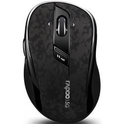 ماوس وایرلس رپو Mouse Wireless Rapoo 7100P