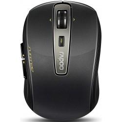 ماوس وایرلس رپو Mouse Wireless Rapoo 3920P
