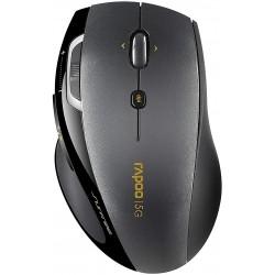 ماوس وایرلس رپو Mouse Wireless Rapoo 7800P